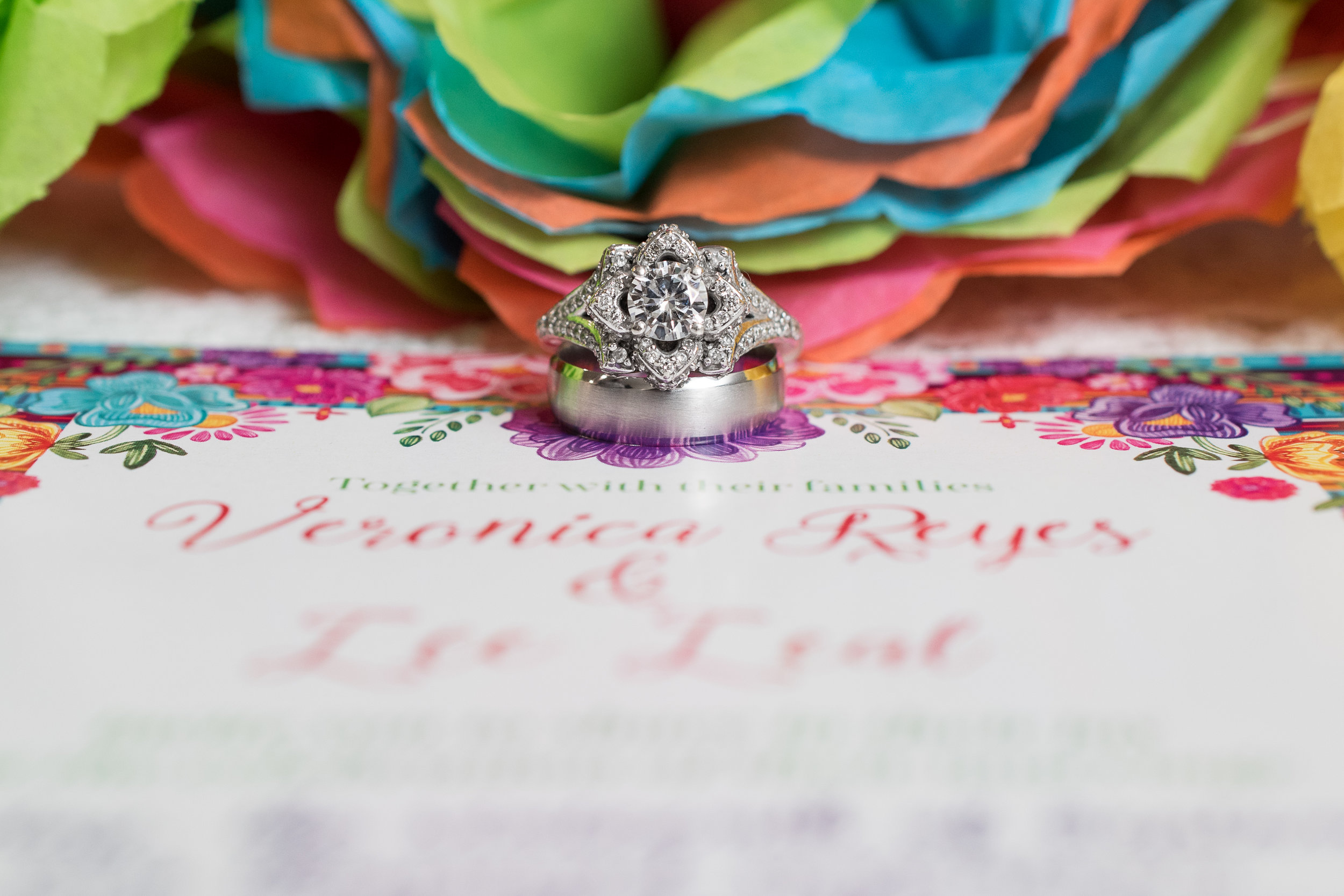 Leal Wedding Mira Visu Photography-76.jpg