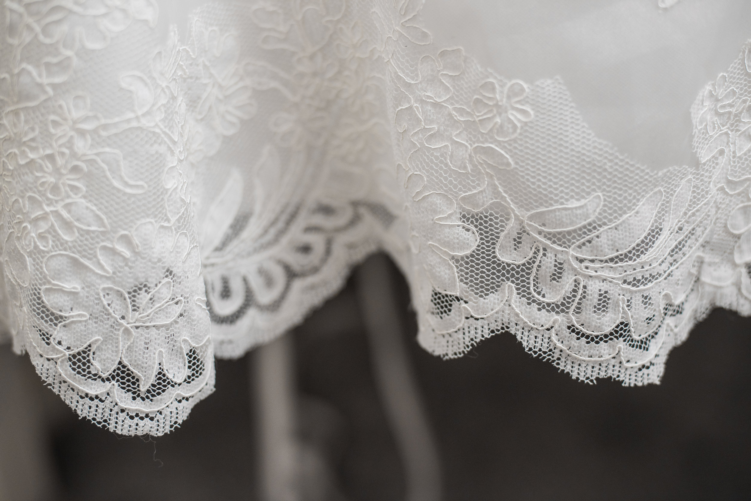 Leal Wedding Mira Visu Photography-88.jpg