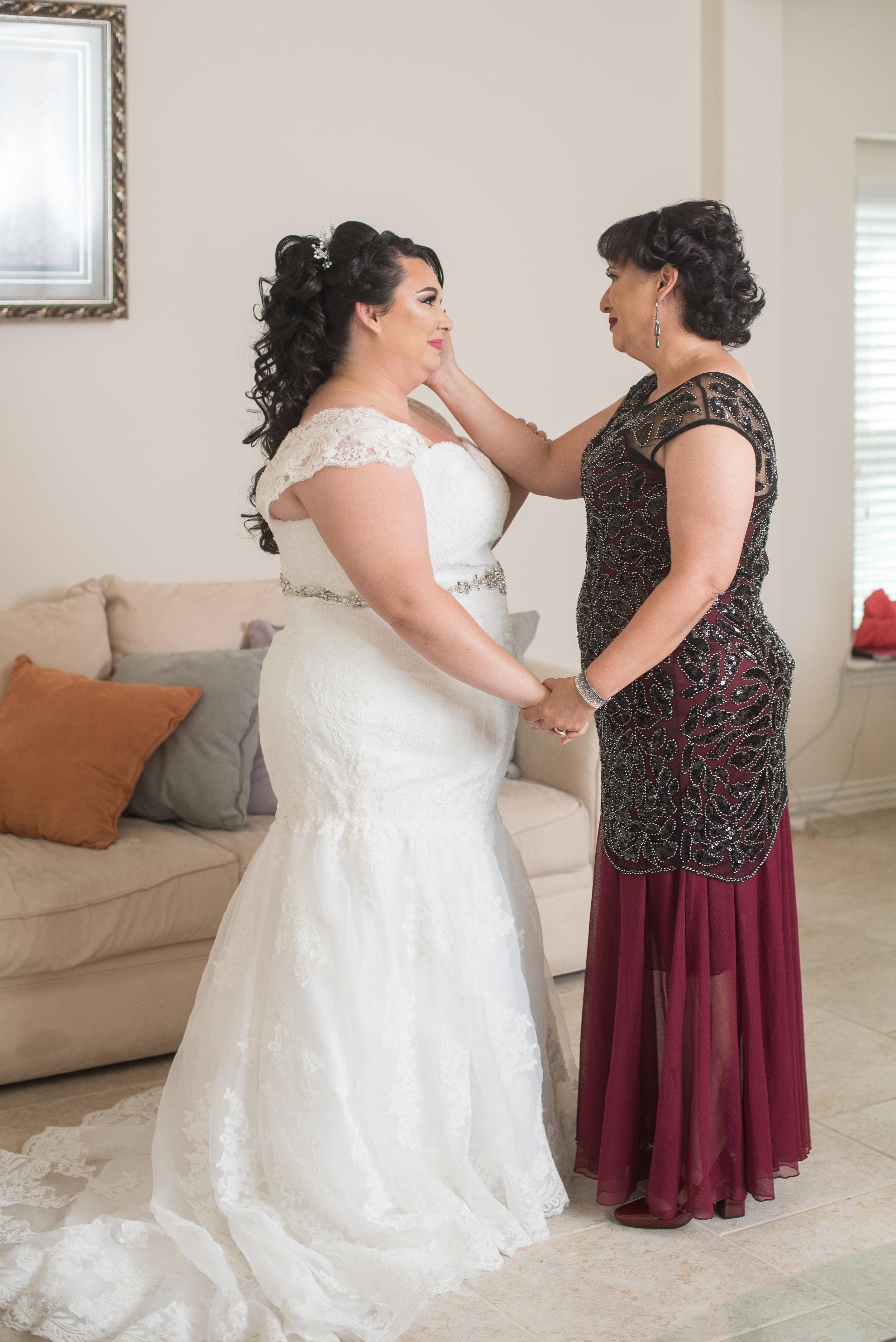 Leal Wedding Mira Visu Photography-213.jpg