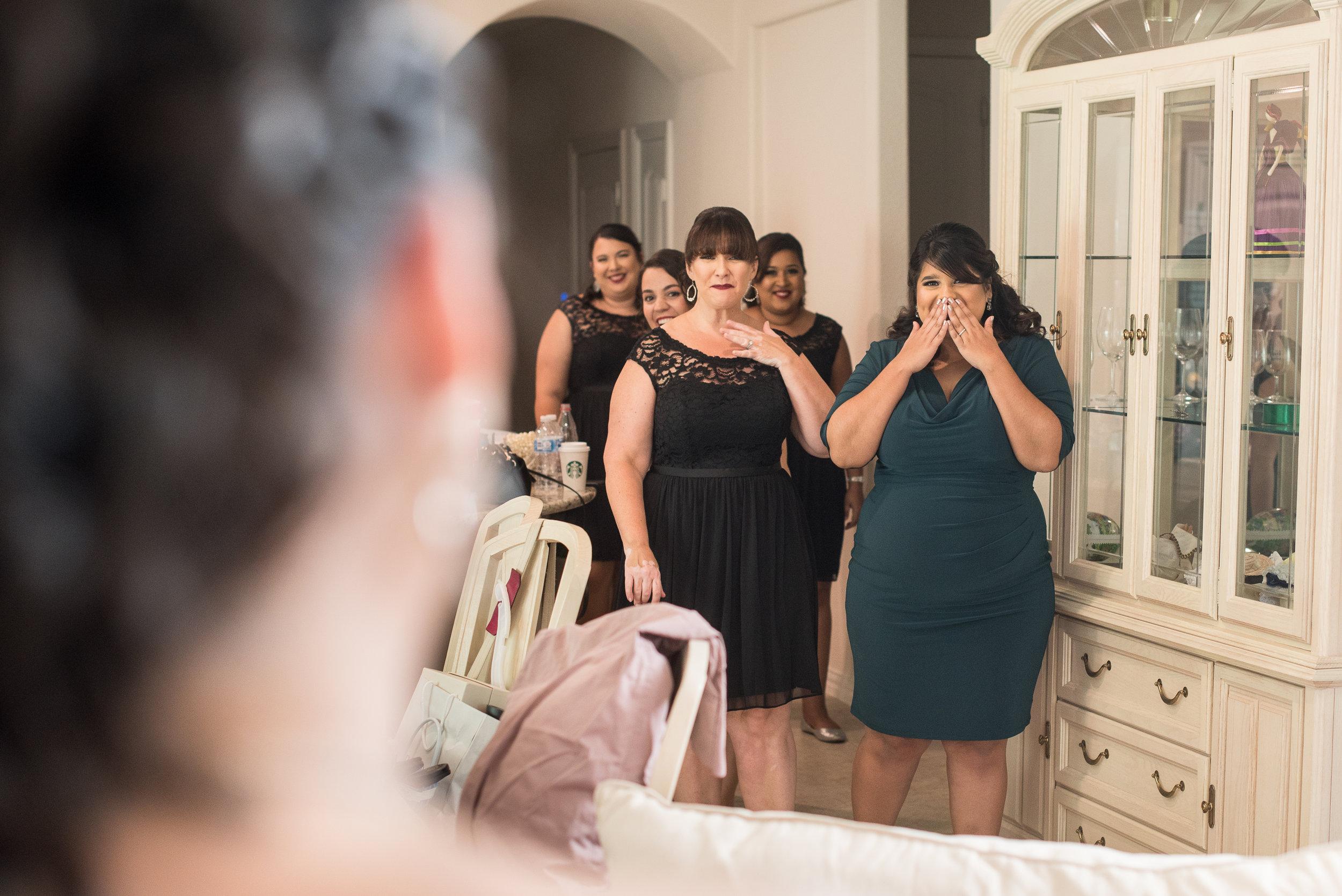 Leal Wedding Mira Visu Photography-234.jpg