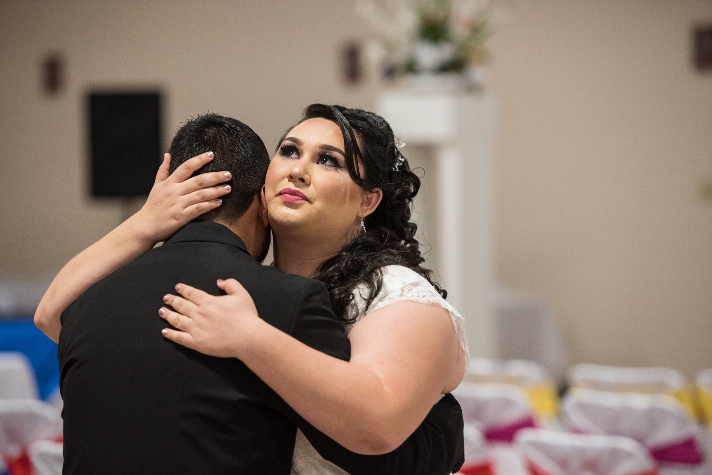 Leal Wedding Mira Visu Photography-299.jpg