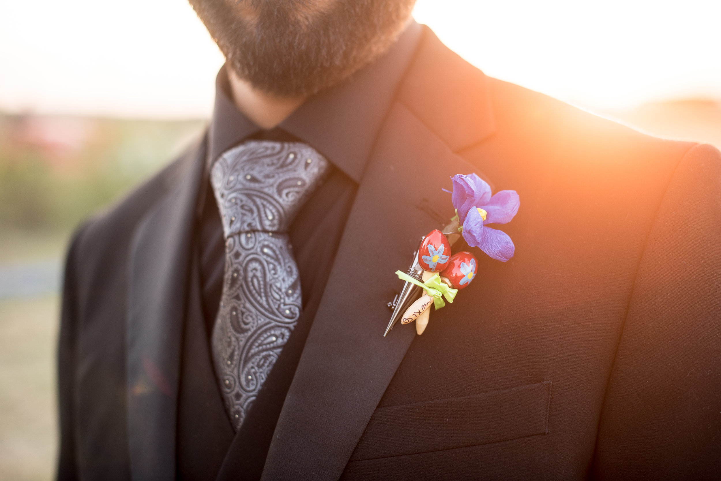 Leal Wedding Mira Visu Photography-1030.jpg