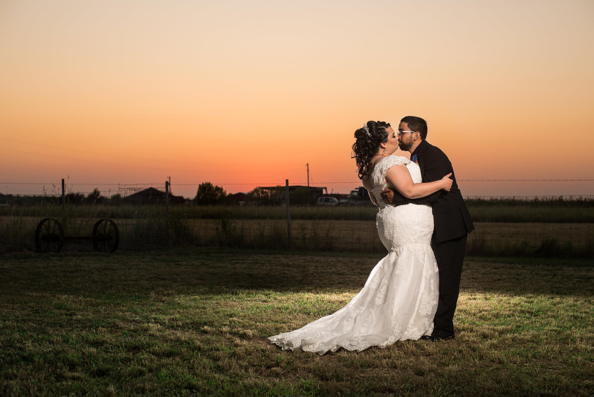 Leal Wedding Mira Visu Photography-1046.jpg