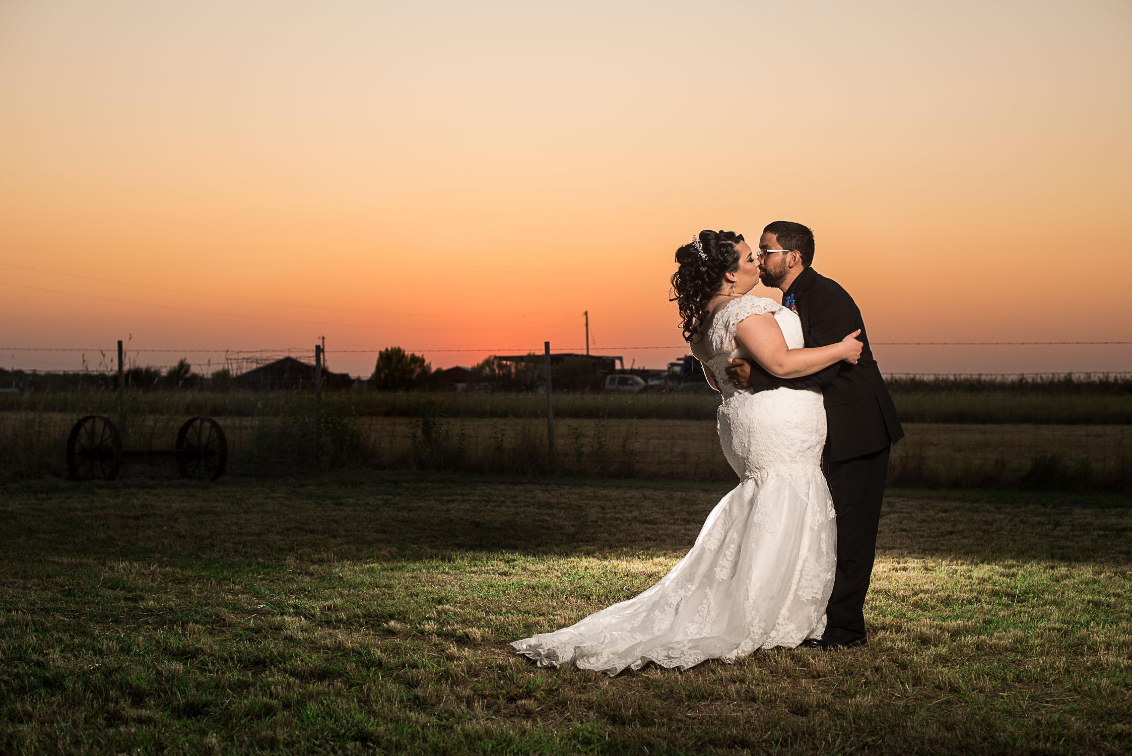 Leal Wedding Mira Visu Photography-144.jpg