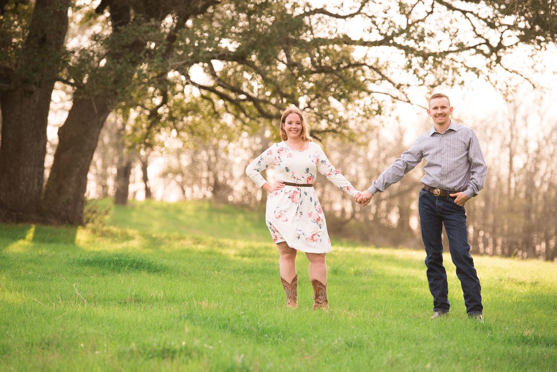 Brittney and Alexander-1.jpg