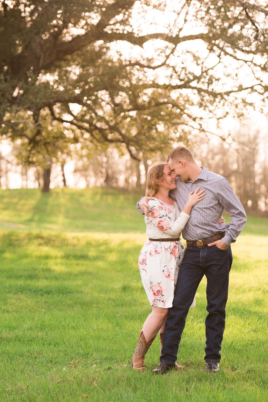 Brittney and Alexander-8.jpg