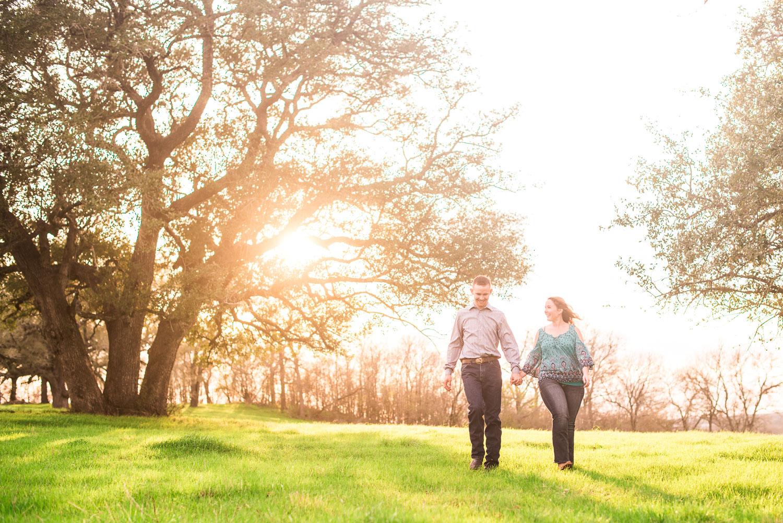 Brittney and Alexander-28.jpg