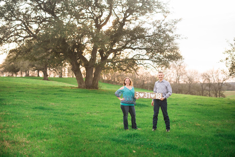 Brittney and Alexander-29.jpg