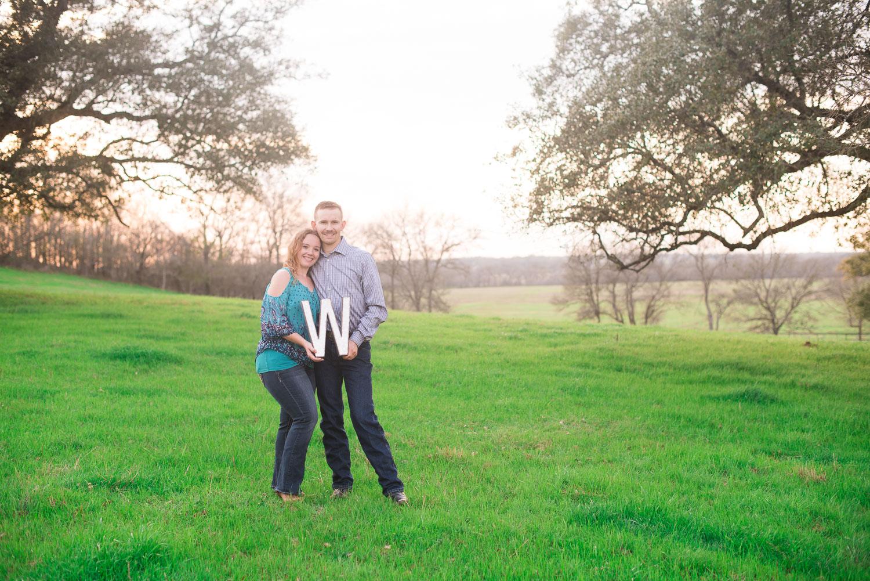Brittney and Alexander-32.jpg