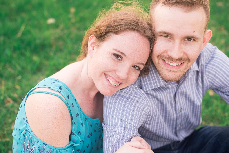 Brittney and Alexander-34.jpg