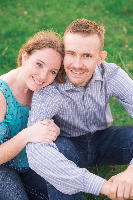 Brittney and Alexander-35.jpg
