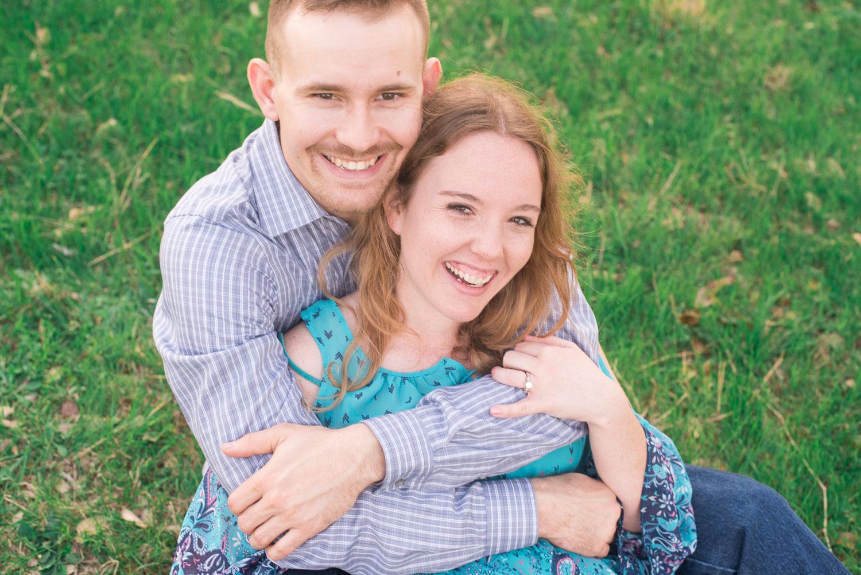 Brittney and Alexander-37.jpg