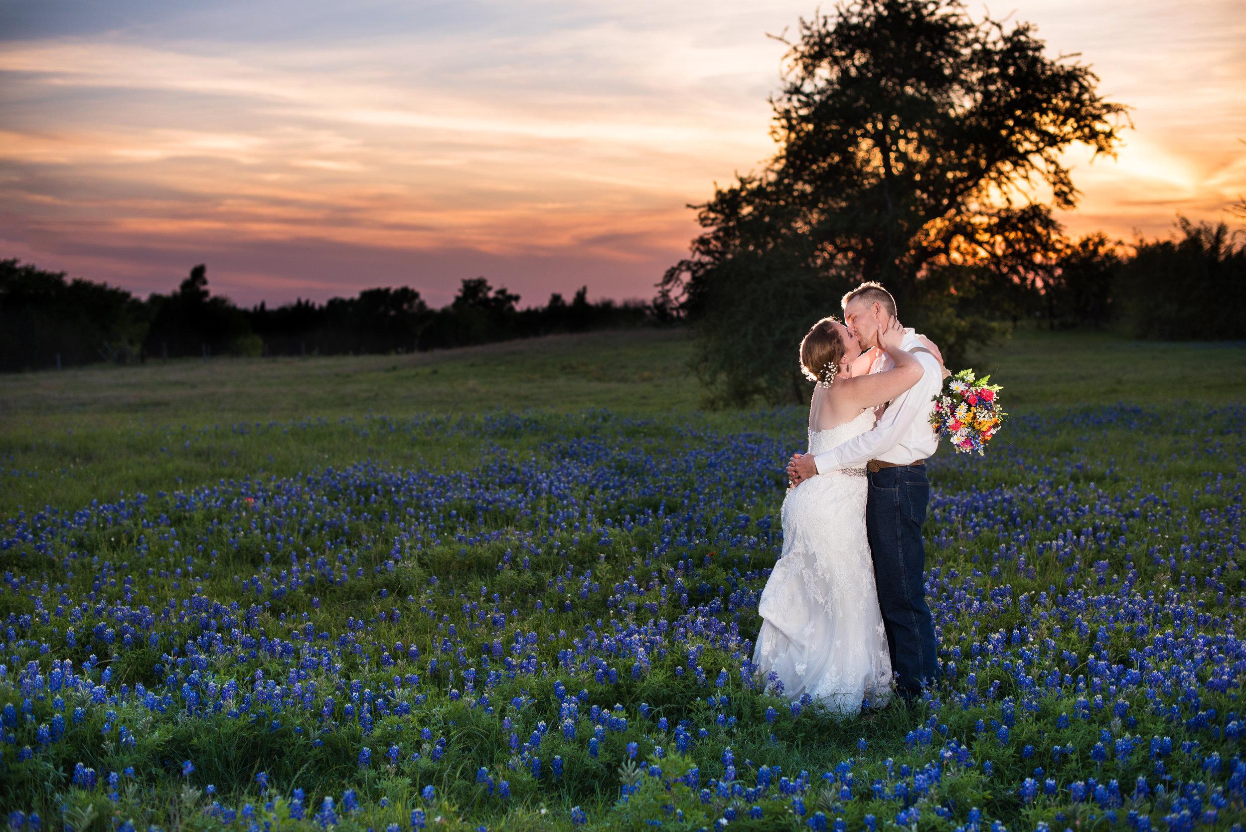 Alex and Brittney Bluebonnet wedding in Lulling Texas Austin Wedding (1 of 1)-2.jpg