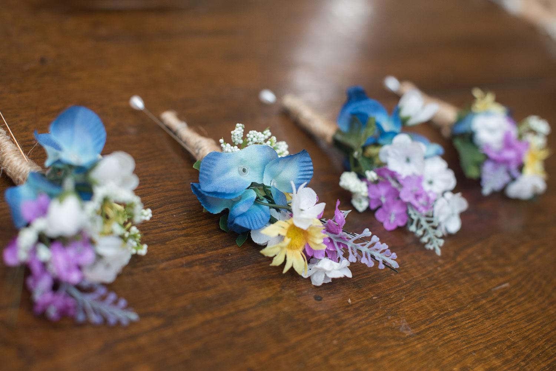 8-1 Silk flower bouttonnieres.jpg