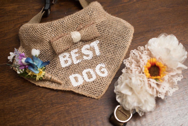 8-2 Custom wedding collar for dogs.jpg