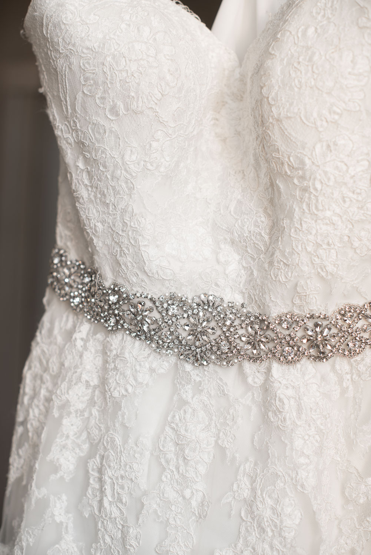 9 Brittney's Wedding Dress.jpg