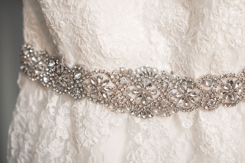 10 Beaded belt wedding dress detail.jpg