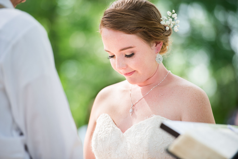 52 Grooms perspective during wedding prayer.jpg