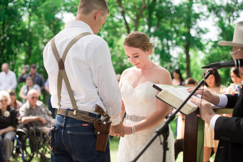 51 Bride and groom together during prayer.jpg
