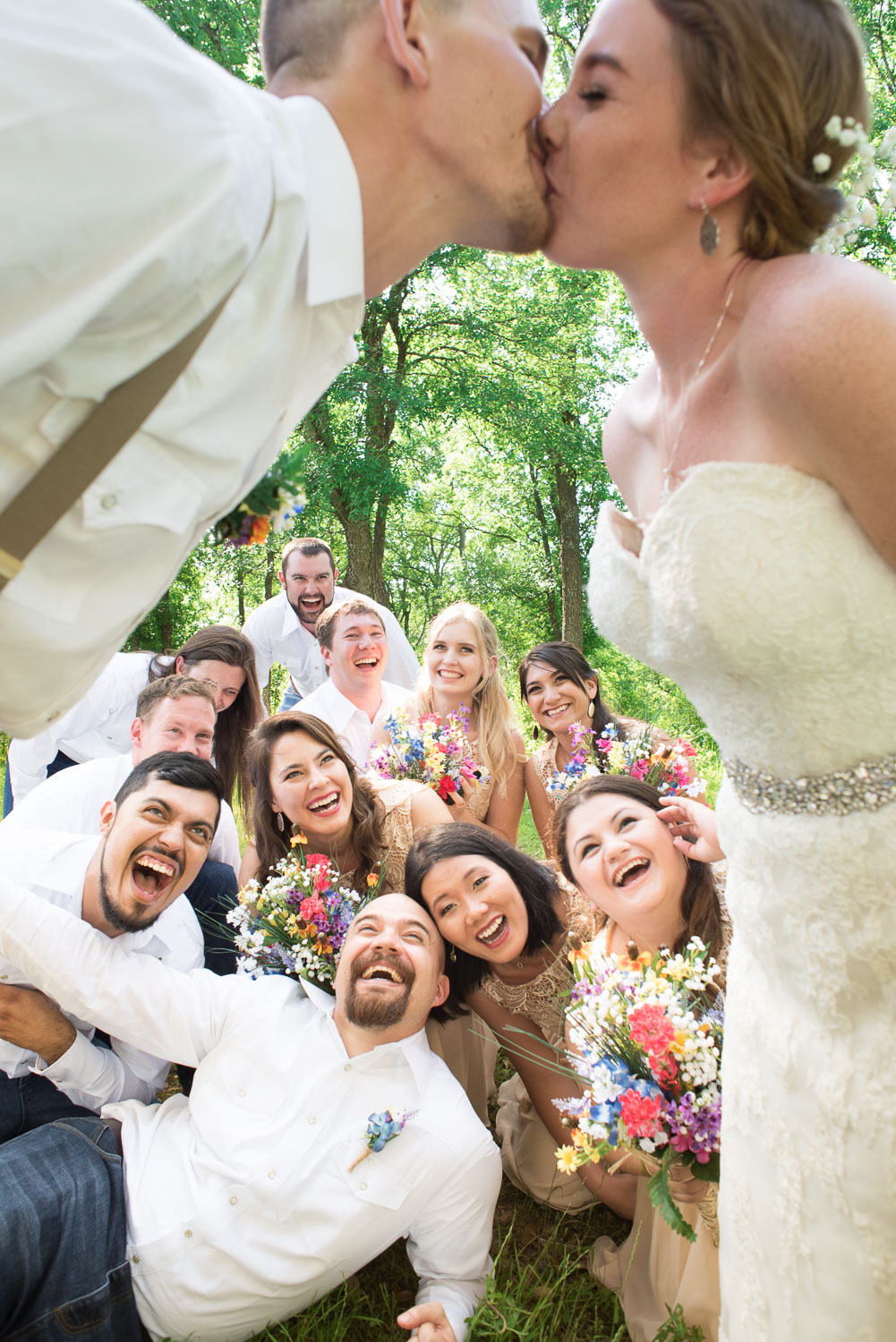 59 brittney and alex watson  with their bridal party.jpg