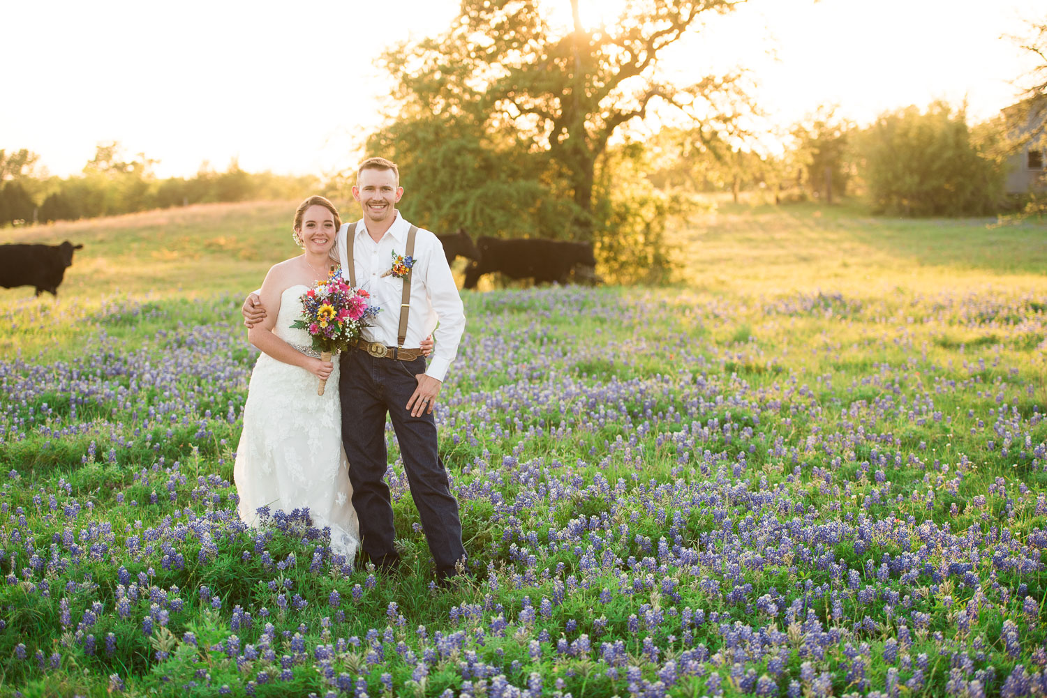 84 bridal photos in the bluebonnets during texas spring.jpg