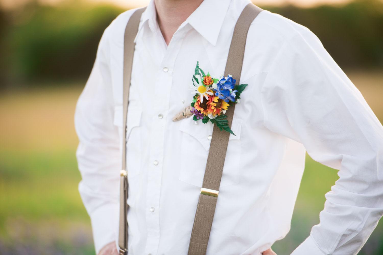 91 groom ideas for suspenders.jpg