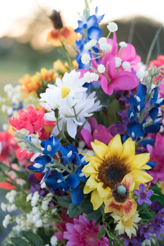 96 silk wildflower bouquet.jpg
