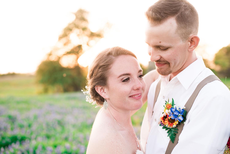 98 march wedding in texas field.jpg
