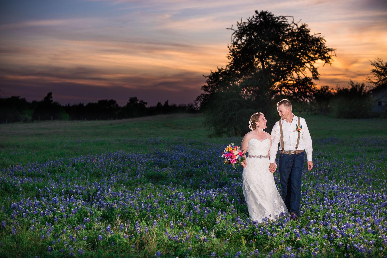 103 bride and groom at wedding on watson ranch.jpg