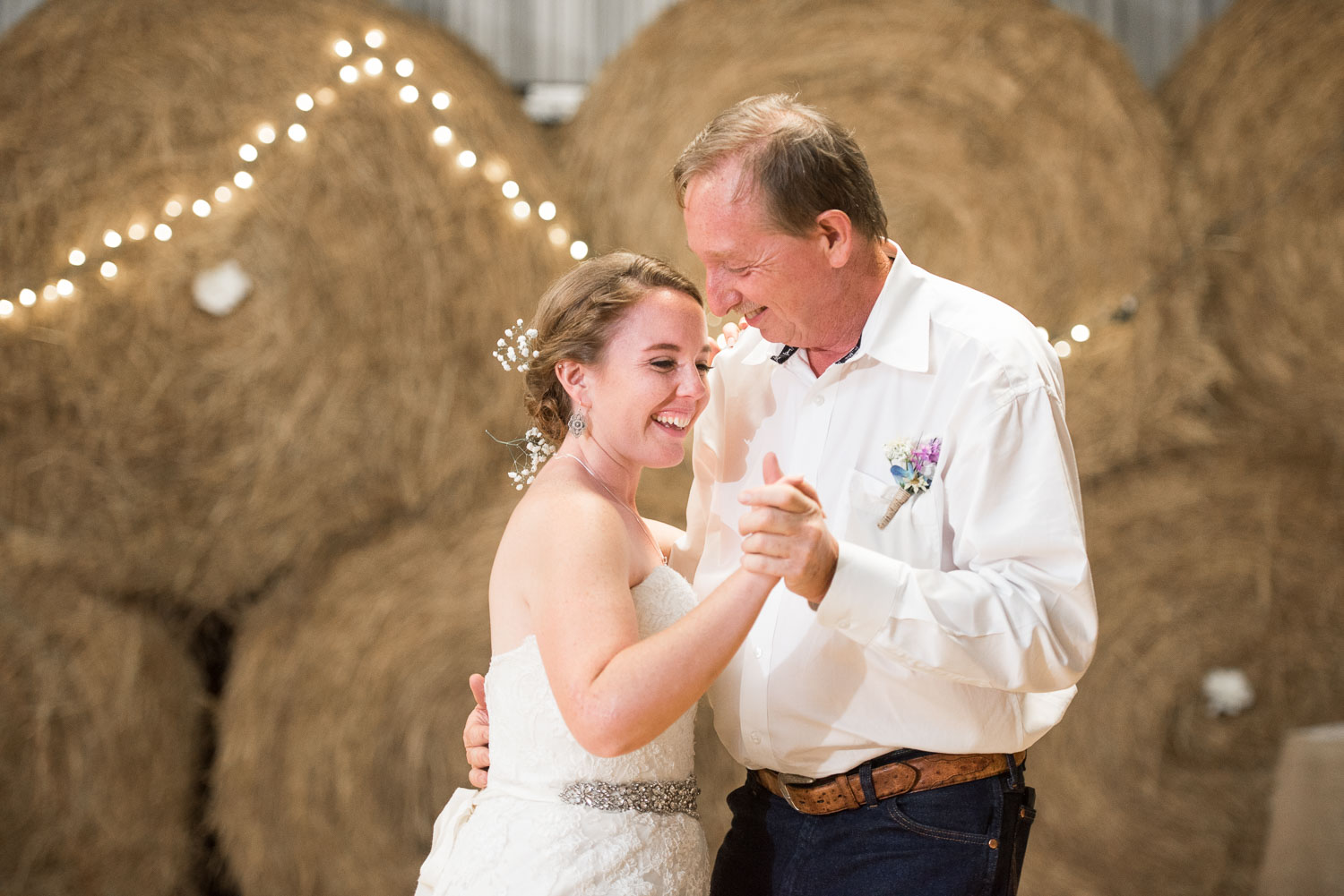 109 bride and father share their first dance.jpg