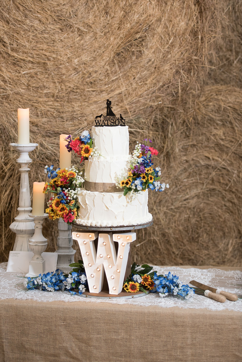 114 two-tier cake from once upon a time bakery in lockhart.jpg