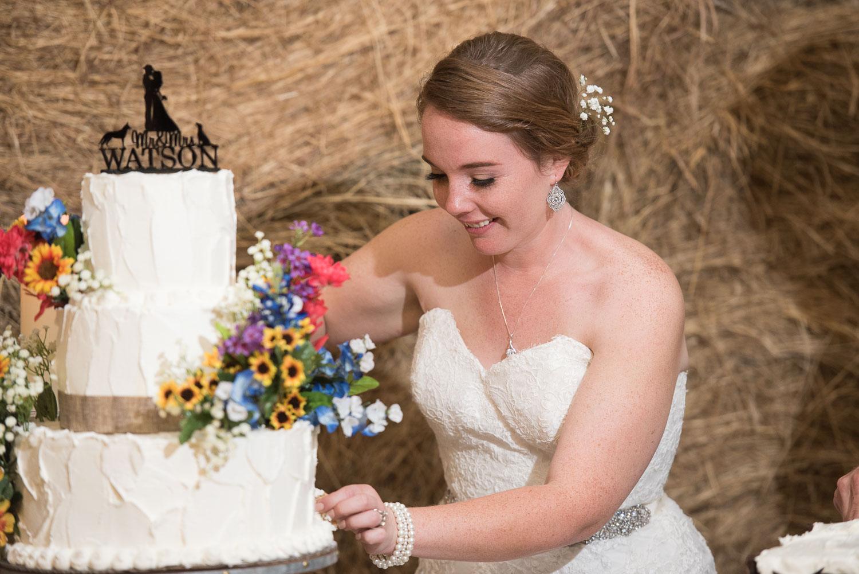 118 bride cutting silce of cake.jpg