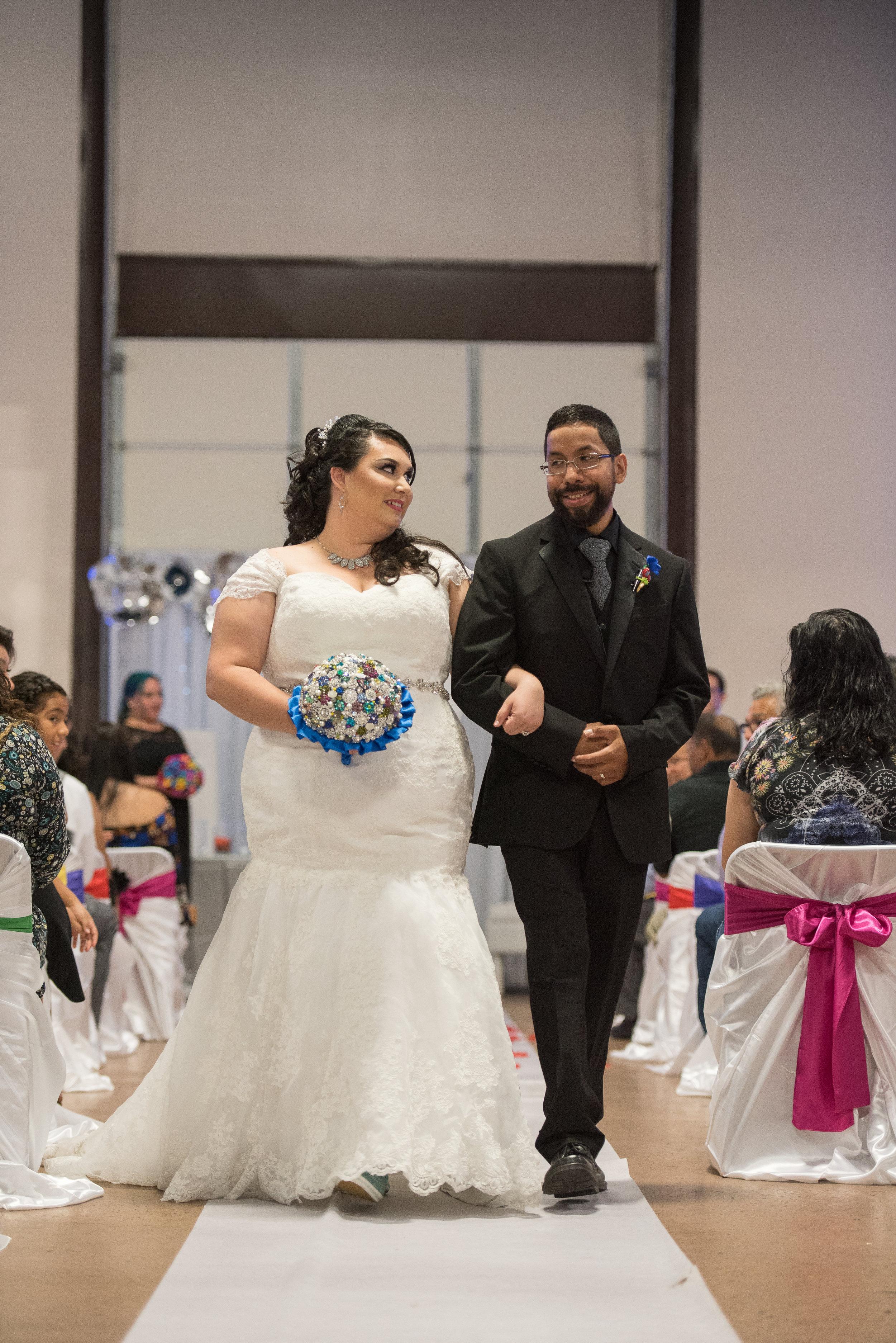 Leal Wedding Mira Visu Photography-911.jpg
