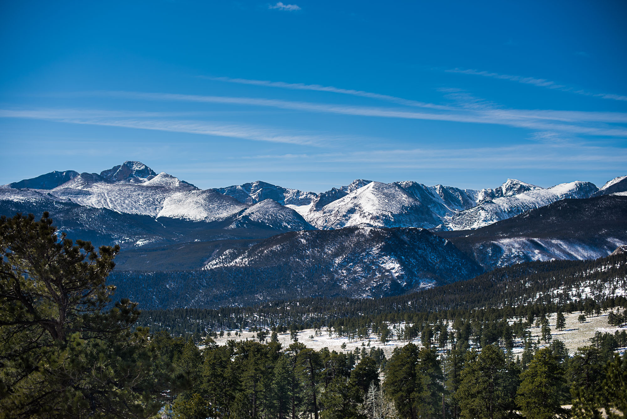 Trip to Estes Park Colorado-4.jpg
