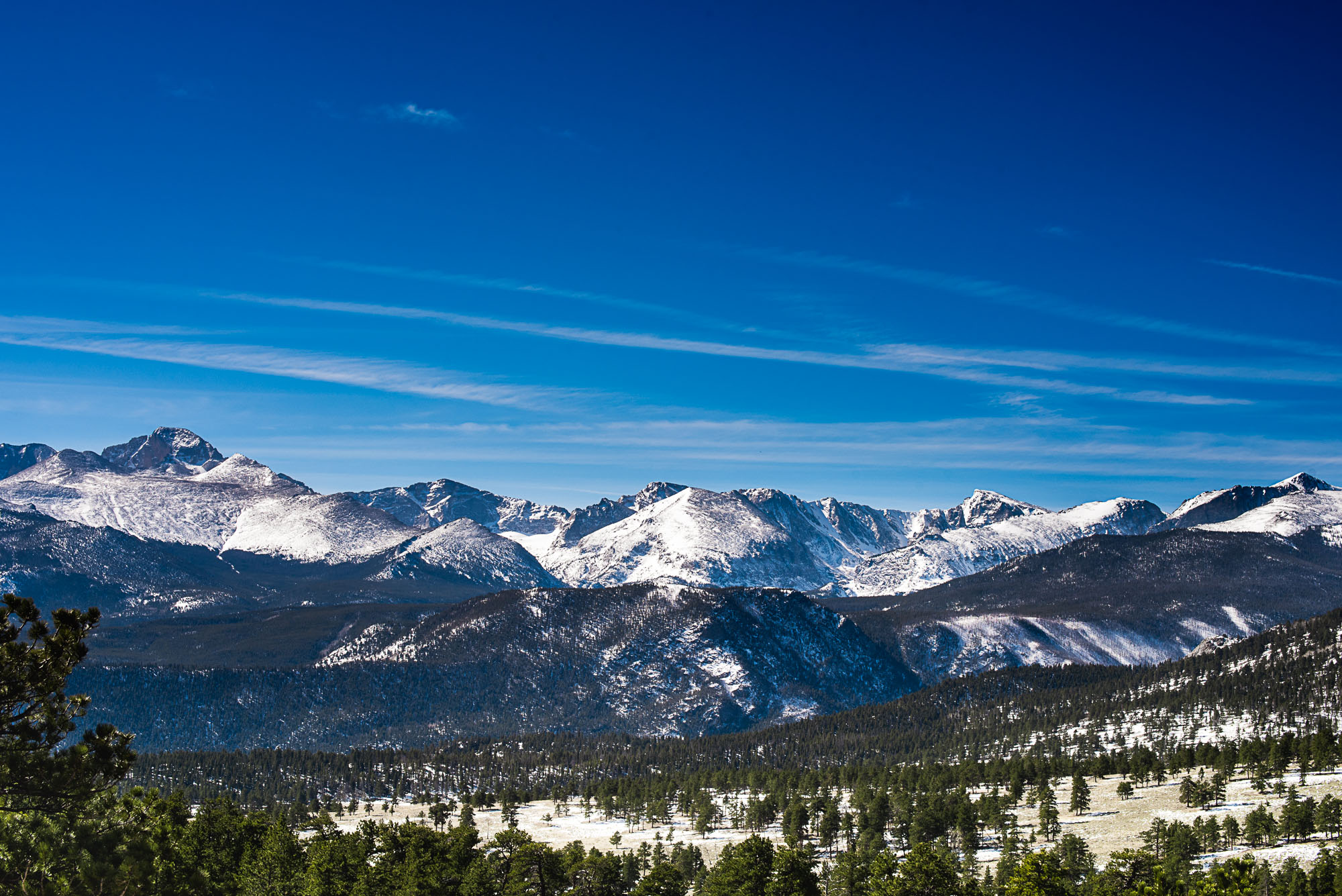 Trip to Estes Park Colorado-6.jpg
