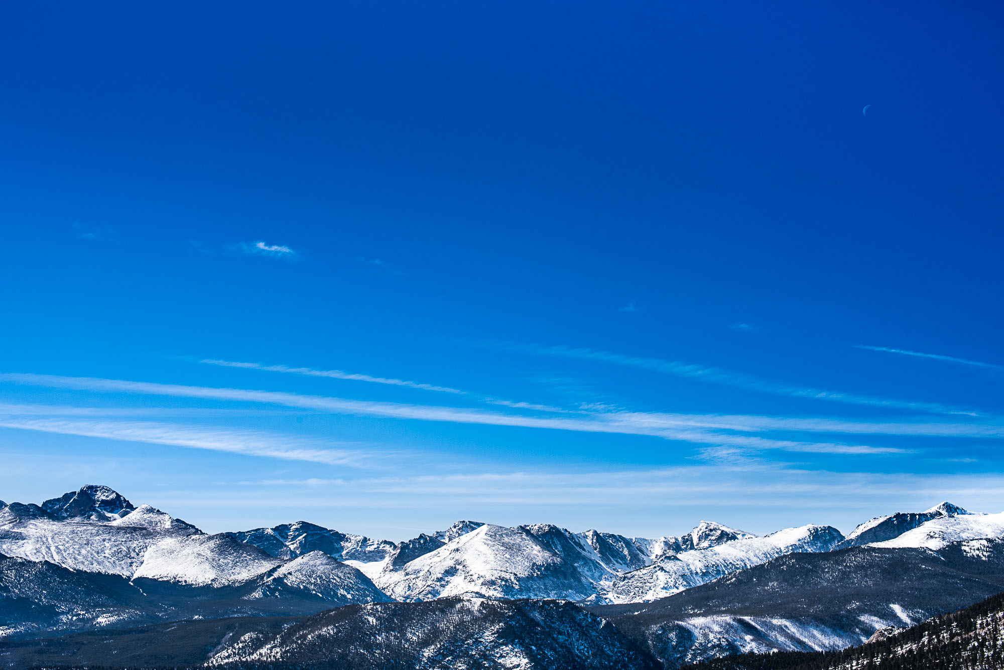 Trip to Estes Park Colorado-7.jpg