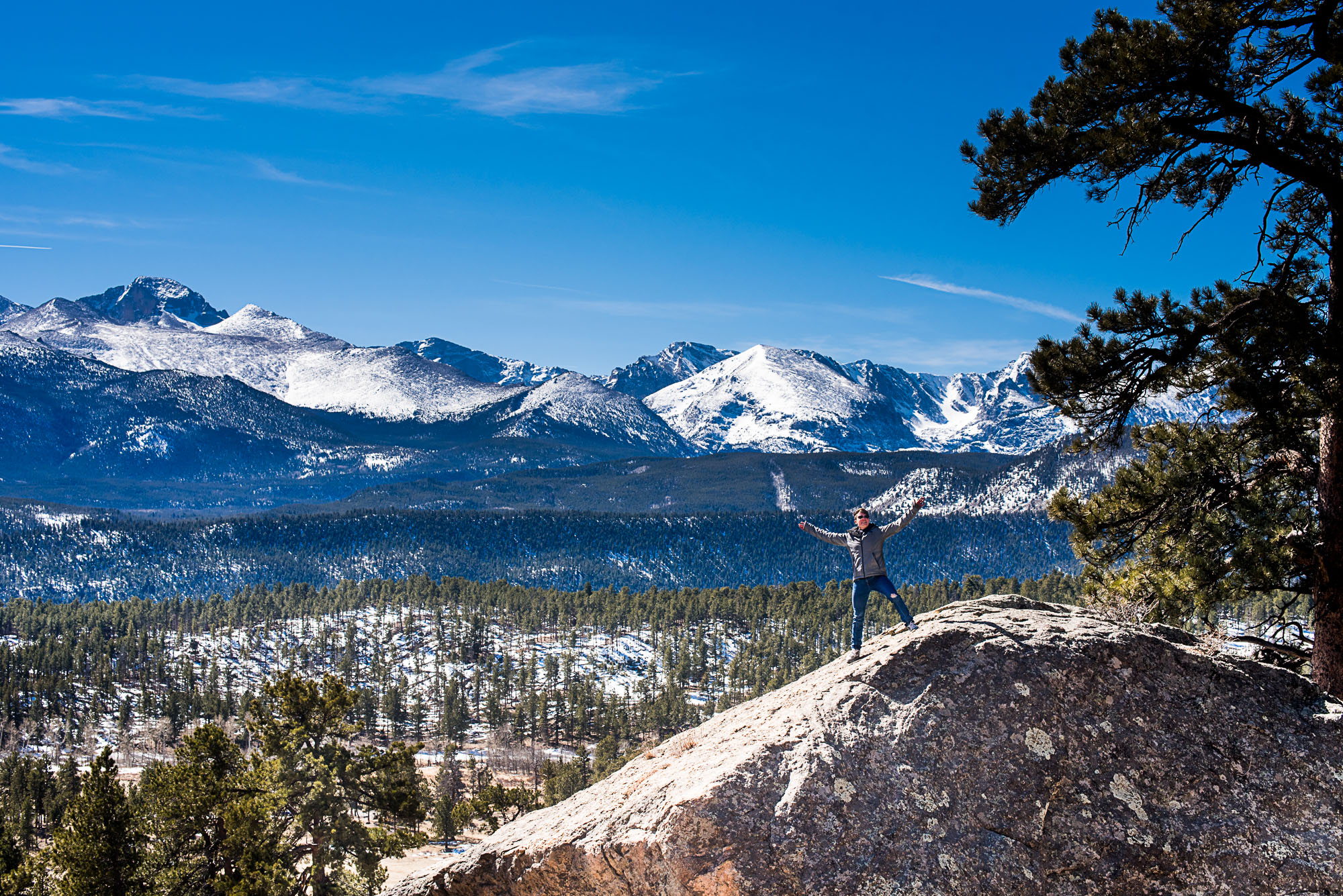 Trip to Estes Park Colorado-8.jpg
