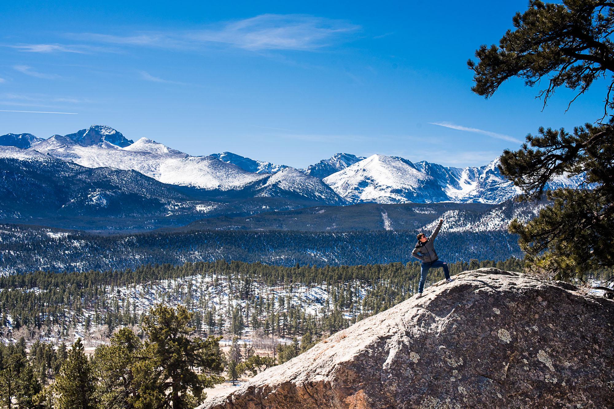 Trip to Estes Park Colorado-9.jpg
