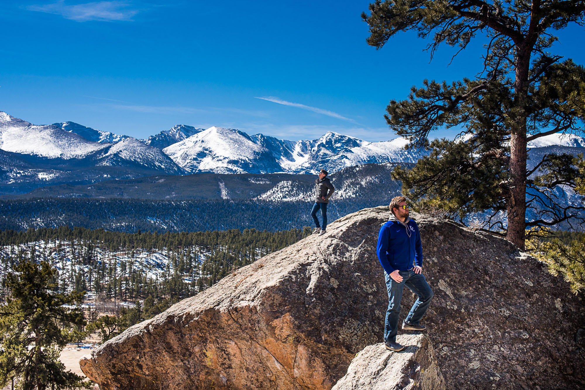 Trip to Estes Park Colorado-10.jpg