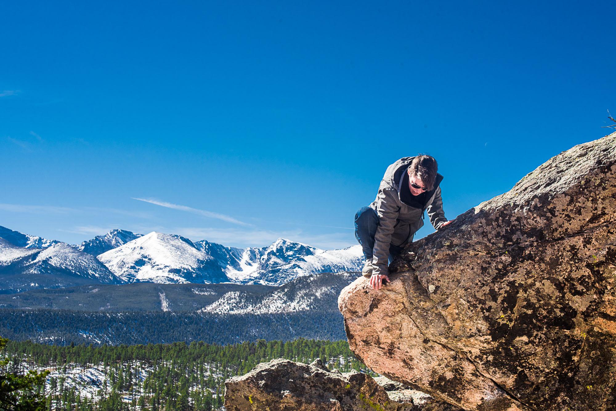 Trip to Estes Park Colorado-12.jpg