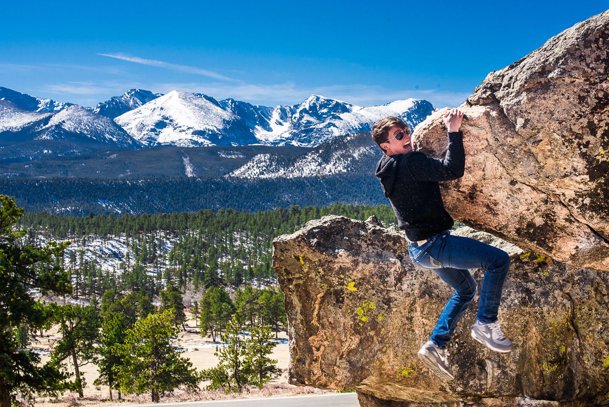 Trip to Estes Park Colorado-13.jpg