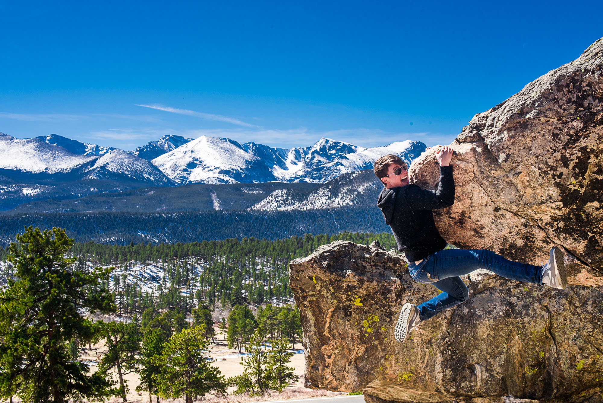 Trip to Estes Park Colorado-14.jpg