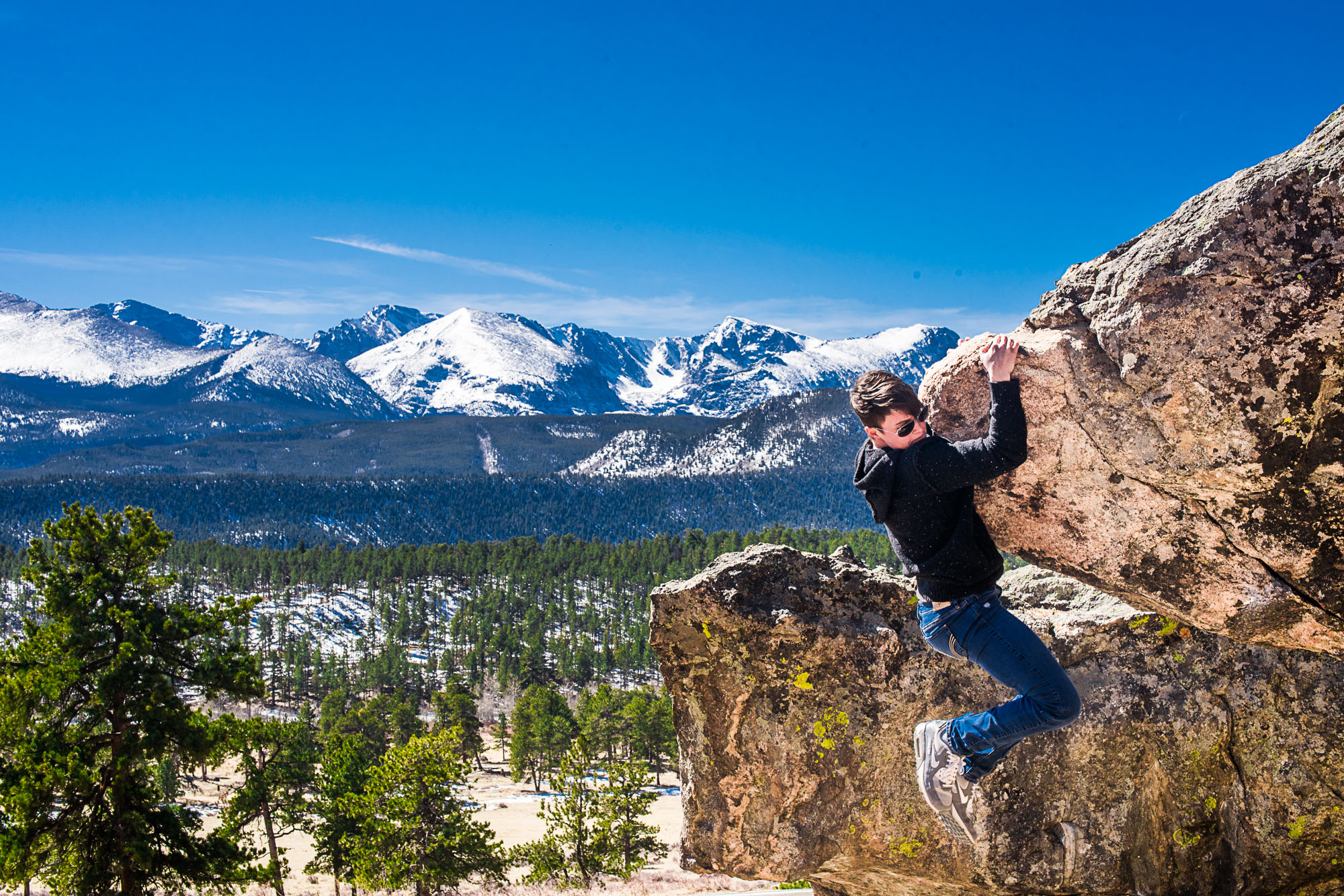 Trip to Estes Park Colorado-15.jpg