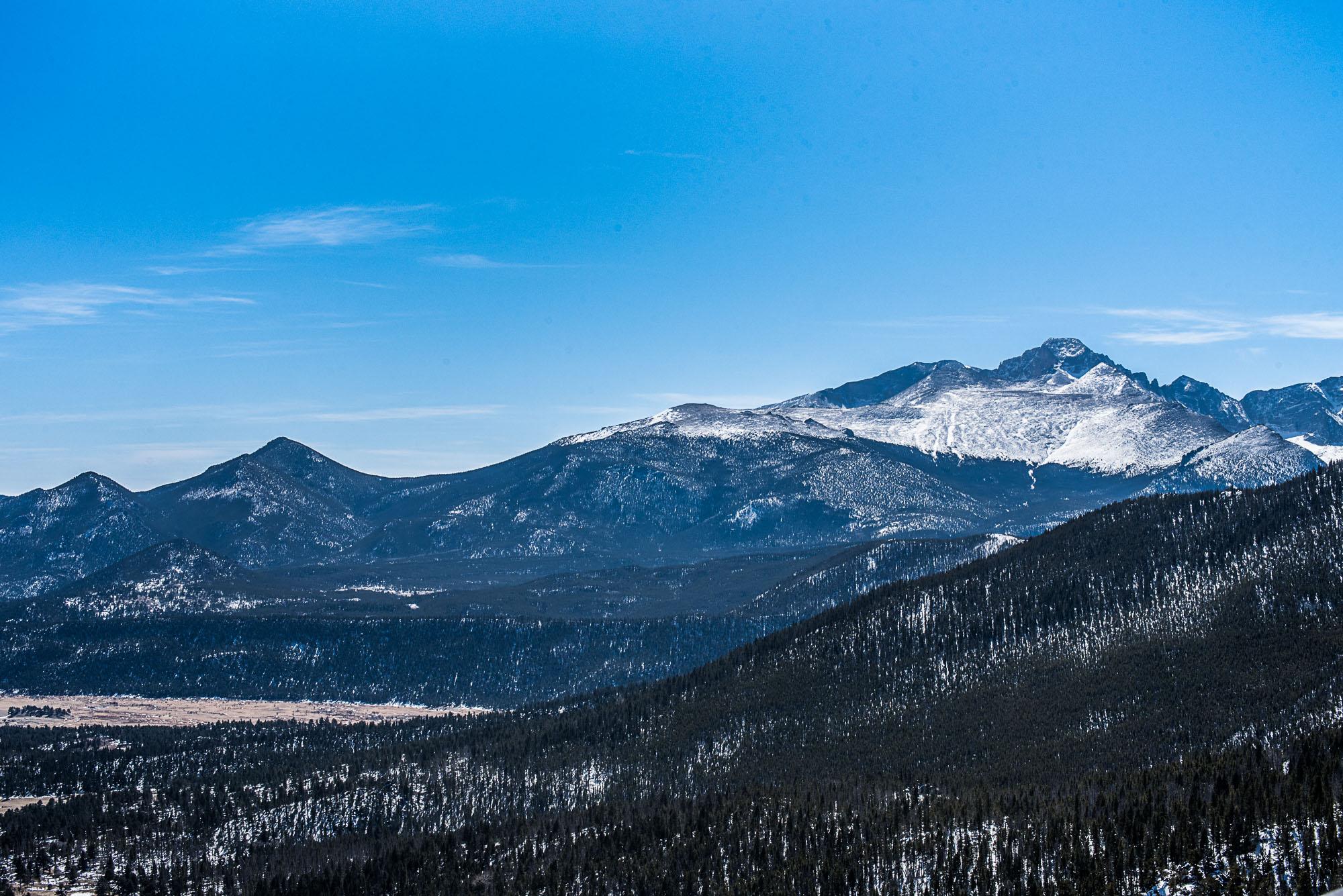 Trip to Estes Park Colorado-16.jpg