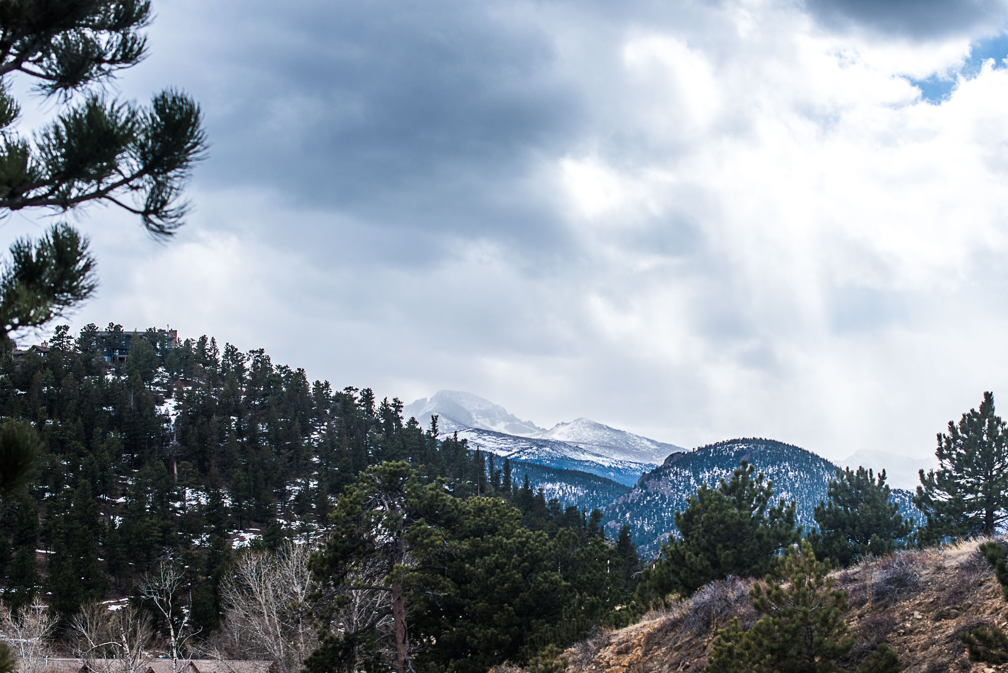 Trip to Estes Park Colorado-27.jpg