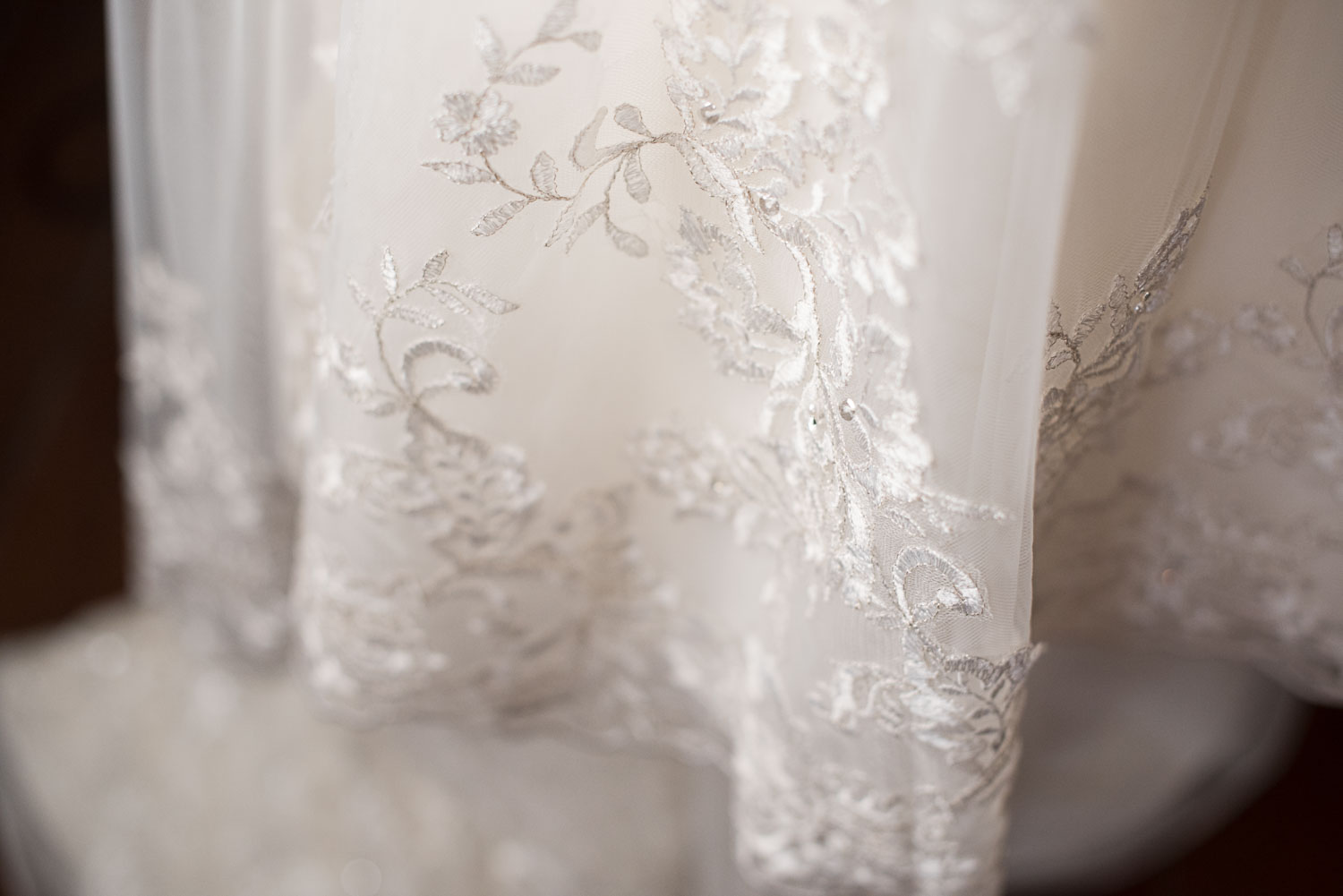 2 Scalloped Lace Detail on Bottom of Dress.jpg