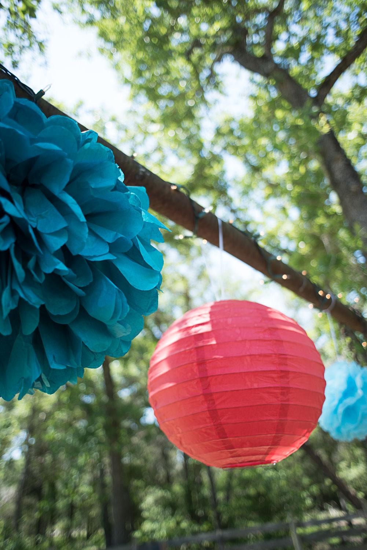15 lanterns at texas wedding on family farm.jpg