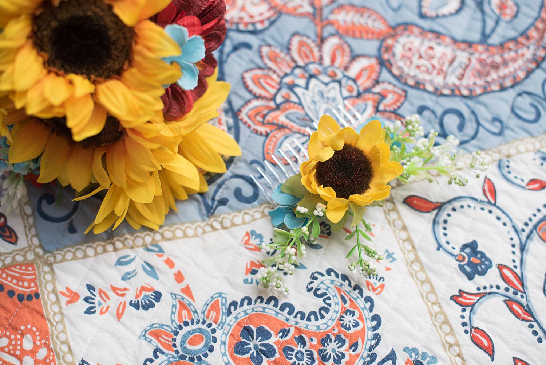 16 custom made hair floral for bride.jpg