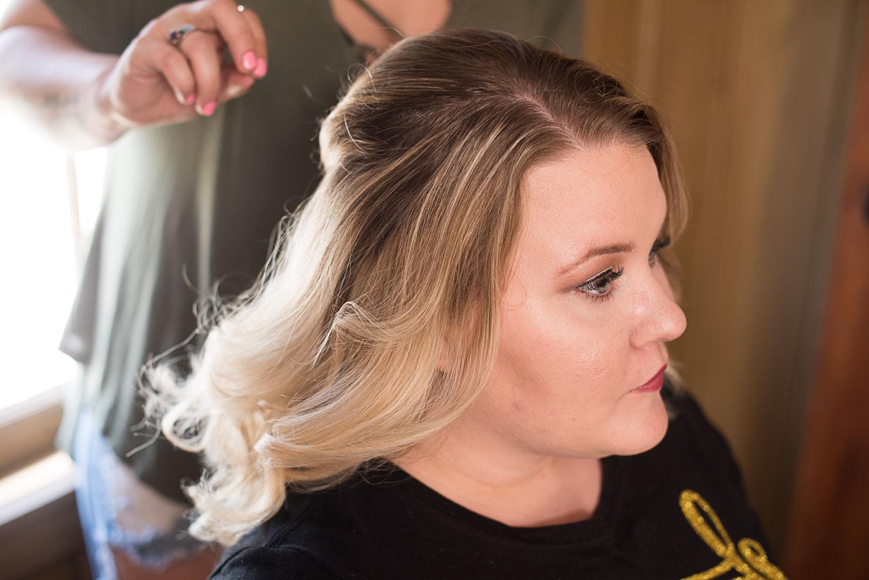 19 bridesmaid hairstyle texas wedding.jpg