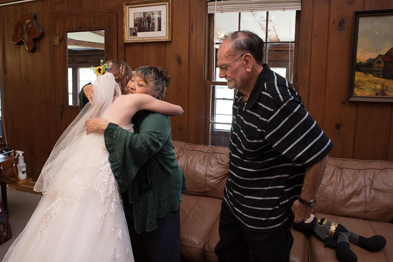 37 bride and grandma at wedding.jpg